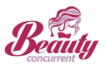 beautyconcurrent2